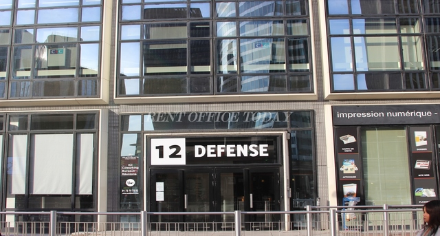 location de bureau 12 defense-3