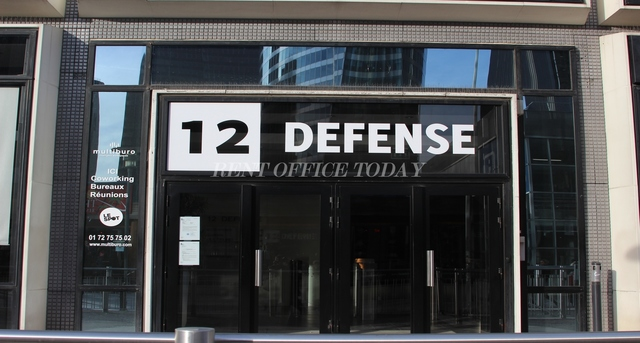 office rent 12 defense-4