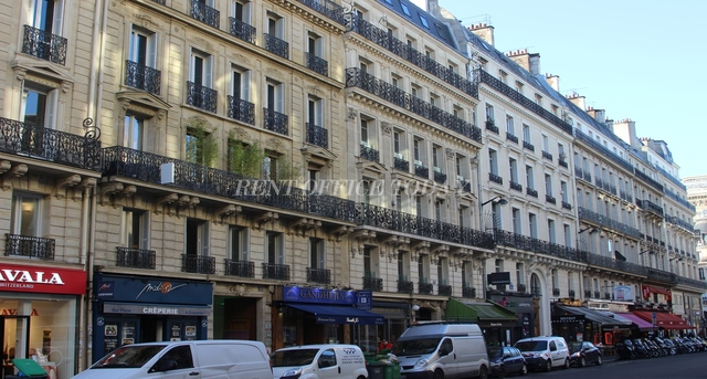 office rent 14 rue la fayette-2