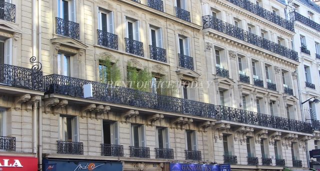 office rent 14 rue la fayette-5