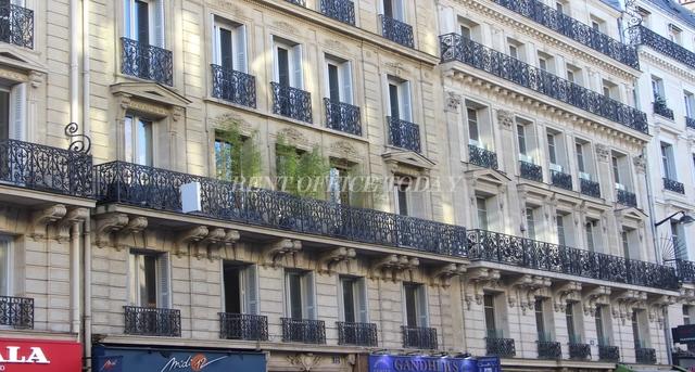 location de bureau 14 rue la fayette-5