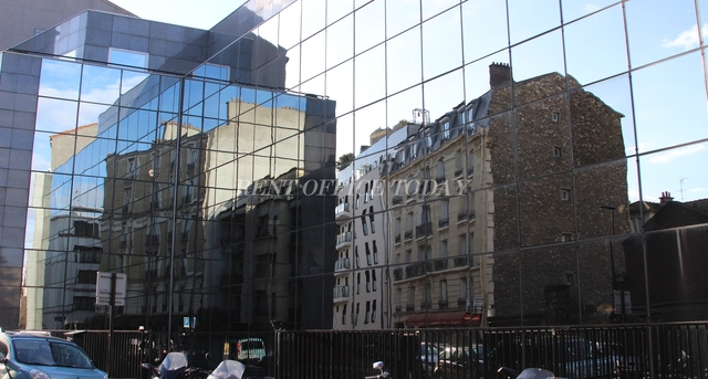 office rent 86-88 rue du dome-2