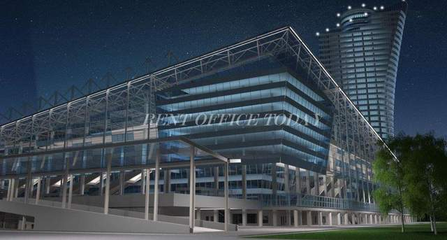 office rent arena cska-2