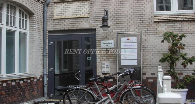 office rent alte jakobstraße 85-86-5