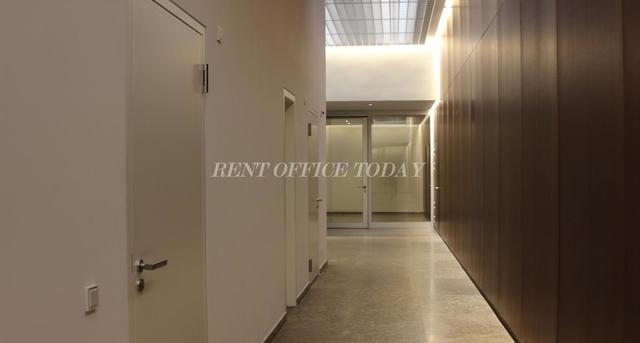 office rent bertha belin-4