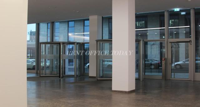 office rent bertha belin-6