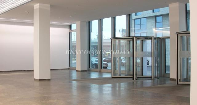 office rent bertha belin-7