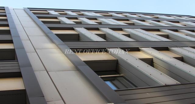 office rent friedrichstraße 235/236-2