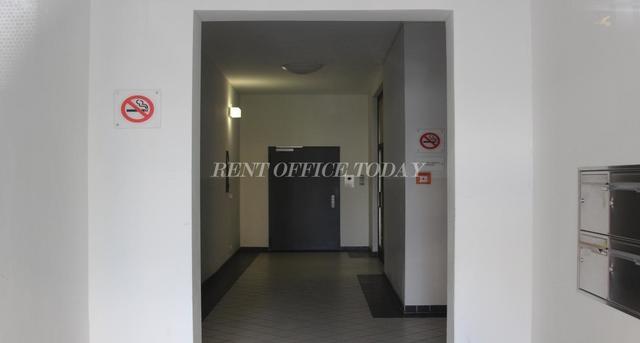 office rent friedrichstraße 235/236-4