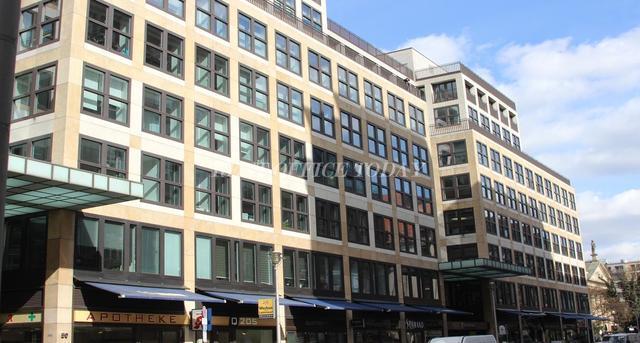 office rent friedrichstraße 67-70-1