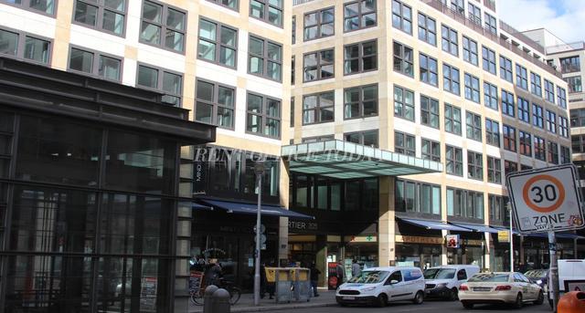 office rent friedrichstraße 67-70-2