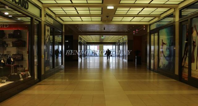 office rent friedrichstraße 67-70-12