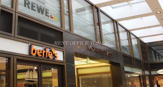 office rent friedrichstraße 67-70-13