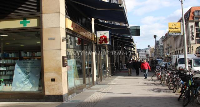 office rent friedrichstraße 67-70-4