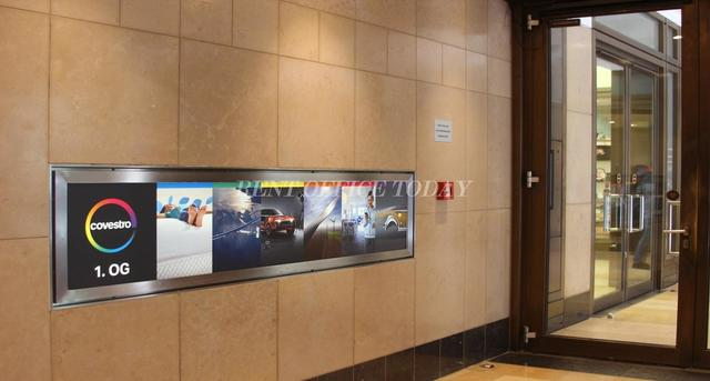 office rent friedrichstraße 67-70-5