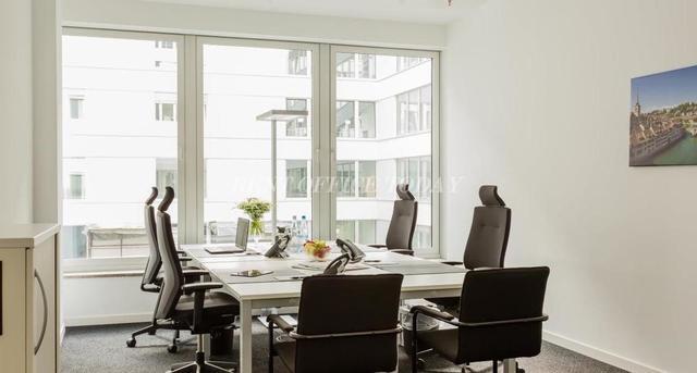office rent friedrichstraße 79-9