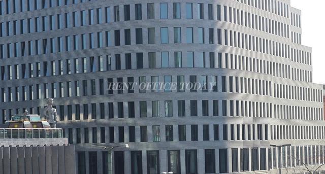 бизнес центр joachimsthaler straße 33-35-1