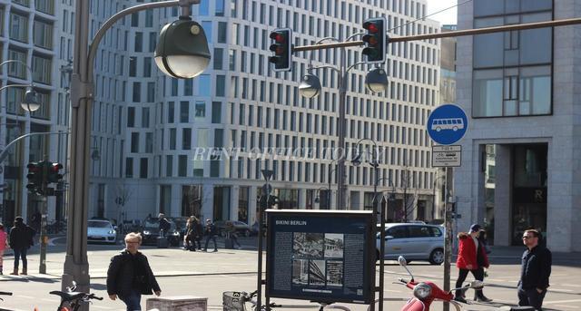 бизнес центр joachimsthaler straße 33-35-4
