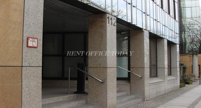 office rent kaiserin-augusta-allee 112-113-8