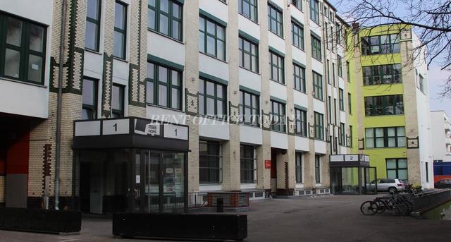 office rent m-33 höfe-1