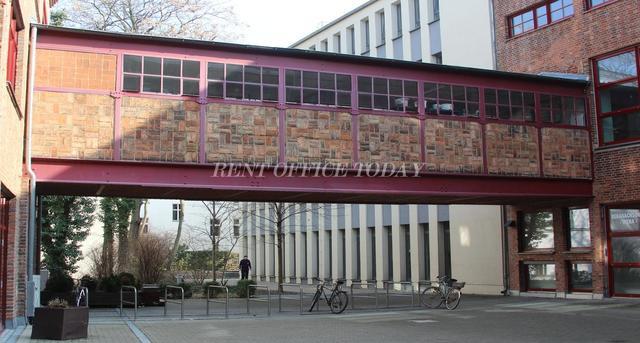 office rent m-33 höfe-2