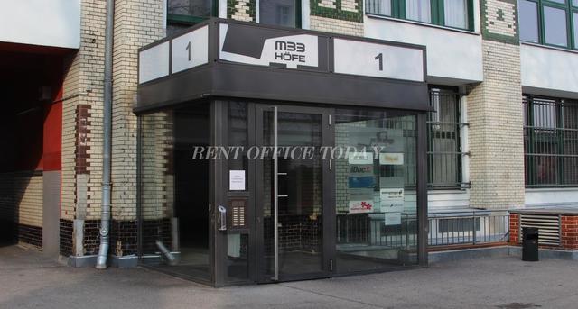 office rent m-33 höfe-11