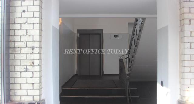 office rent m-33 höfe-15