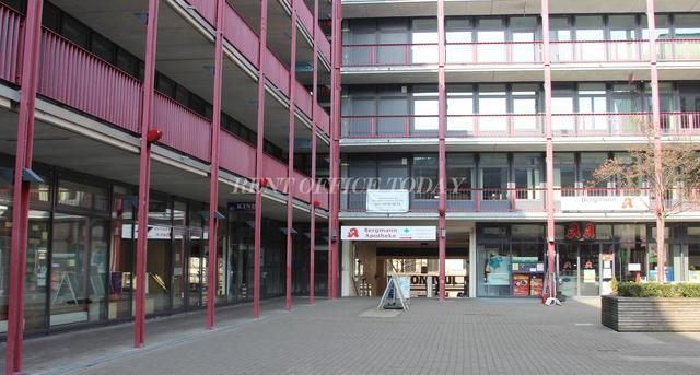 office rent m-33 höfe-3