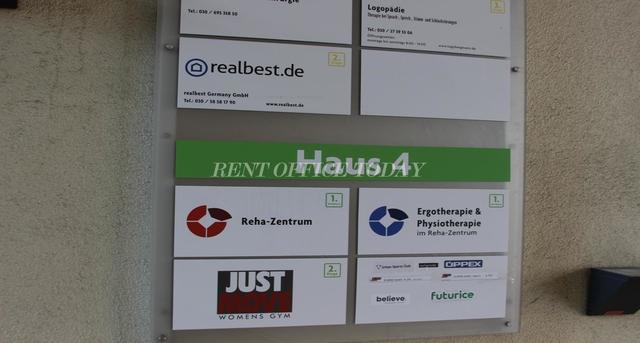 office rent m-33 höfe-6