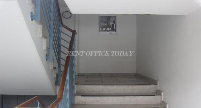 office rent reuchlinstraße 10-3