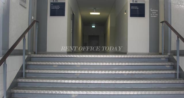 office rent reuchlinstraße 10-6