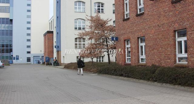 office rent reuchlinstraße 10-9