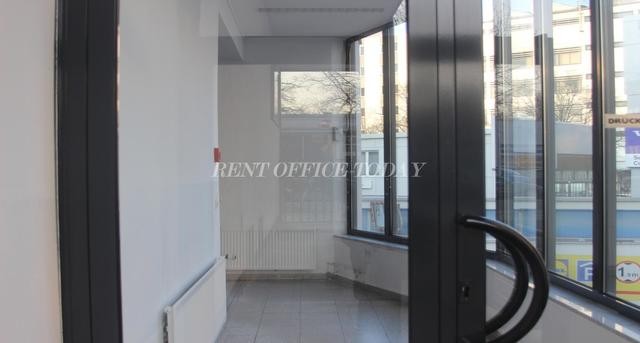 office rent seesener straße 10-13-2