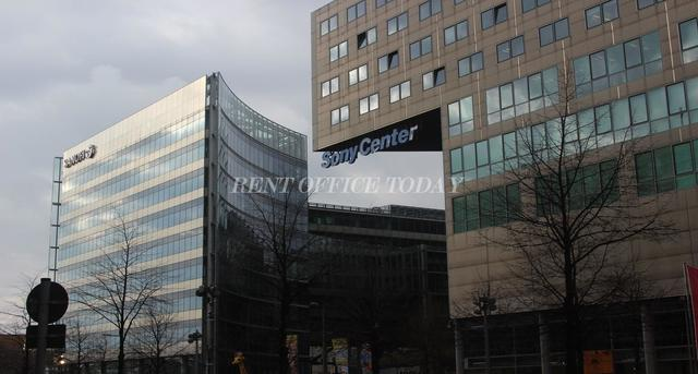 office rent sony center am potsdamer platz-1
