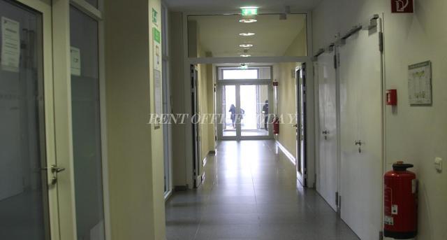 office rent wohlrabedamm 21-8