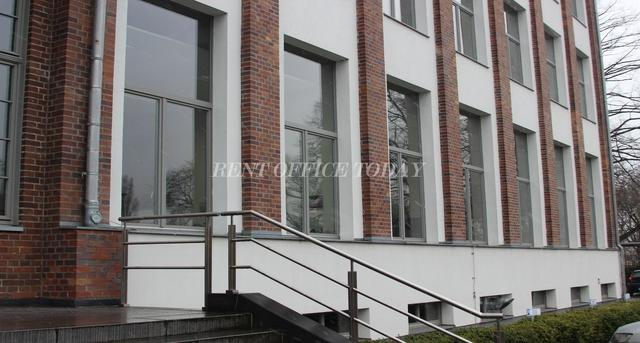 office rent wohlrabedamm 30-32-2