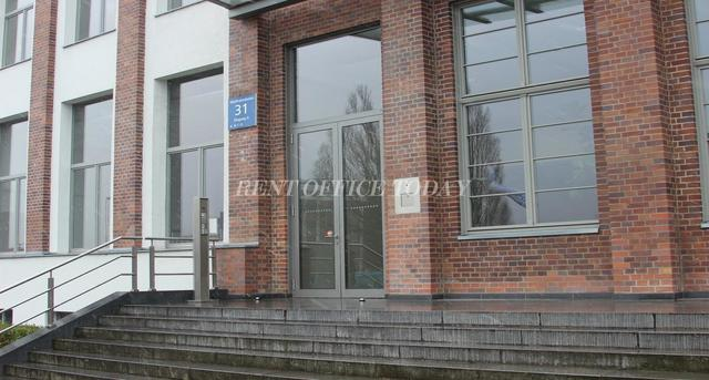 office rent wohlrabedamm 30-32-3