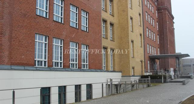 office rent wohlrabedamm 30-32-7