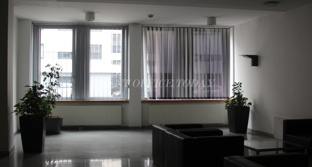 office rent mooslackengasse 25-7