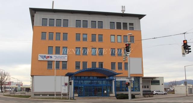 Büros zu mieten perfektastraße 69-7