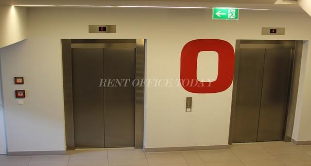 office rent solaris-13