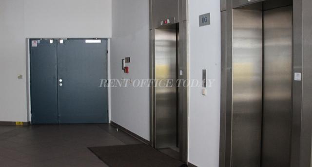 office rent franzosengraben 12-6
