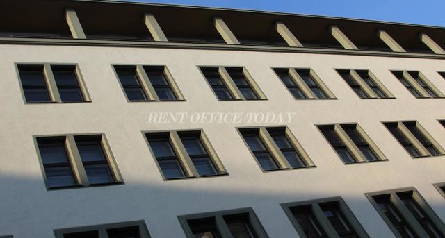 office rent düsseldorfer straße 38-5