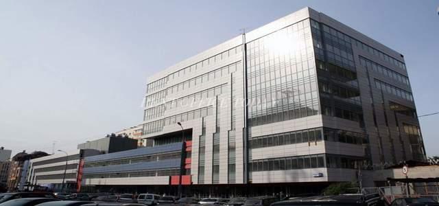 бизнес центр этмиа-2