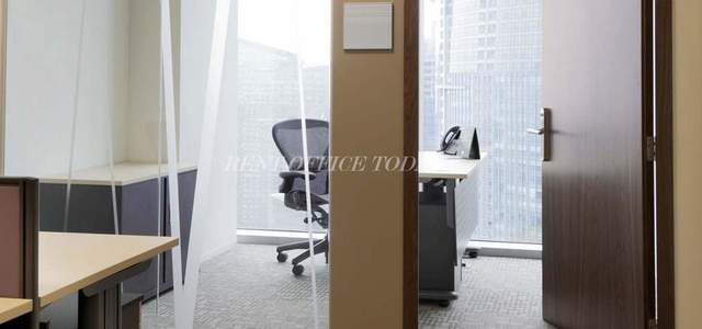office rent ocean financial centre-23