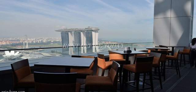 location de bureau marina bay financial centre-10