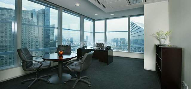 location de bureau marina bay financial centre-13