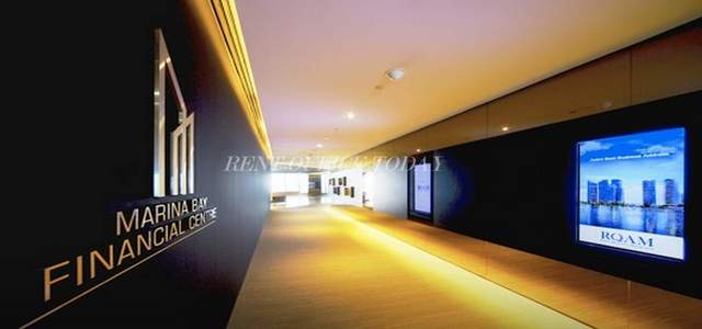 location de bureau marina bay financial centre-2