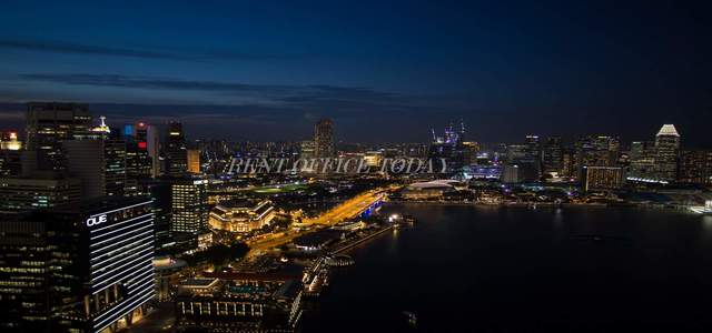 location de bureau marina bay financial centre-6