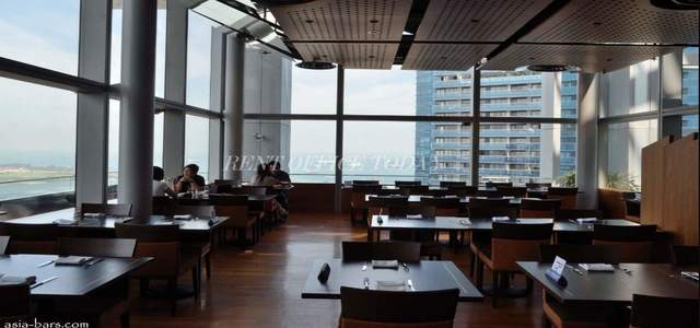 location de bureau marina bay financial centre-9